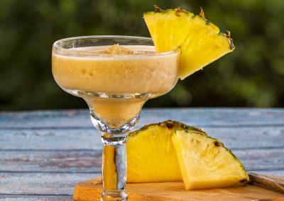 Mezclajete® Coco-Nutty Pina Margarita